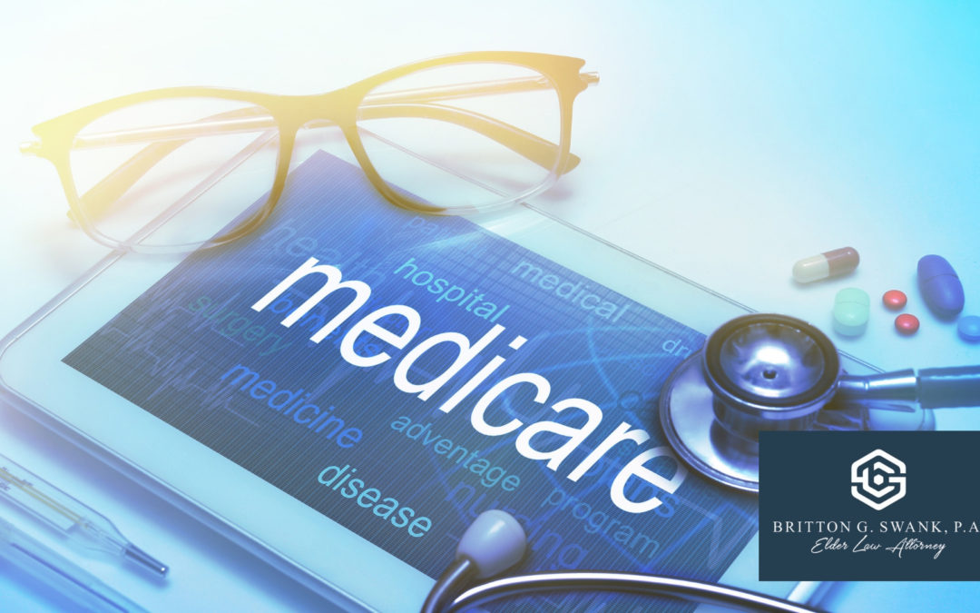 What is Medicare Open Enrollment and How Does it Work?