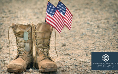 5 Ways to Serve Veterans Without Writing a Check