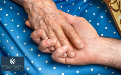 Did You Know Elder Abuse Is Often Committed By Known Caregivers?