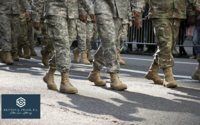 Tips on How We Can Care for The Veterans in Our Lives This Memorial Day