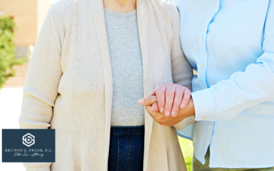 How Family Caregivers Can Better Communicate with Doctors