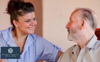 Create a Checklist of Key Items Before Deciding on a Nursing Home