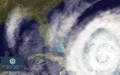 Hurricane Preparedness Tips for Seniors: Are You Ready?