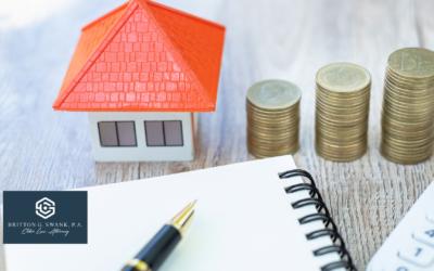 Best Kept Secret: 529 Savings Plan as an Estate Planning Tool