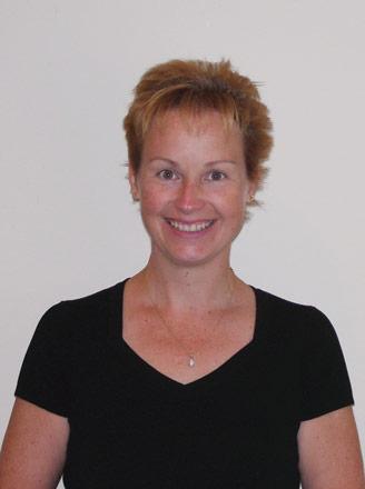 Swank Elder Law Peggy Polsinelli