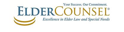 Britton Swank Elder Law - Elder Counsel