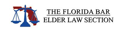 Britton Swank Elder Law - Florida Bar Elder Law Section