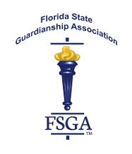 Britton Swank Elder Law - Florida State Guardianship Association