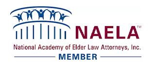 Britton Swank Elder Law - National Academy of Elder Law Attornneys
