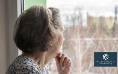 7 Tips for Helping Your Senior Loved Ones Avoid Isolation During Covid and Beyond