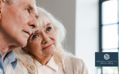 Tips on Helping a Loved One Deal with Memory Loss